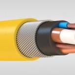Куплю кабельно-проводниковую продукцию с хранения, новую,остатки, Сургут