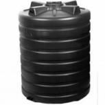 Емкость для питьевой воды в Сургуте недорого, Сургут