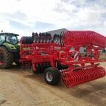 Компания: предлагаем к реализации сельхозоборудование., Сургут
