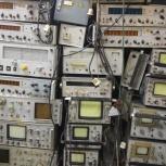 Купим приборы, атс, квант, эвм, Сургут