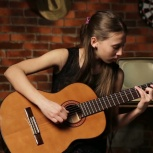 Уроки музыки в Сургуте, Сургут