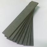 Графитовые и композитные пластины для вакуумных насосов и компрессоров, Сургут