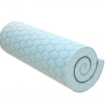 Матрас Eco Foam Roll, Сургут