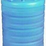 Бочка садовая для воды недорого. Доставка по Сургуту, Сургут