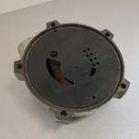 Распределительный диск, уплотнение крышки, импеллер вакуумного насоса, Сургут