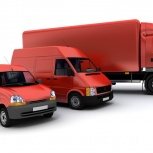 Попутная перевозка грузов по стране из Сургута и ХМАО, Сургут