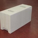 Стеновой силикат с доставкой по выгодной цене, Сургут