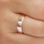 Потеря мужского обручального кольца, Сургут