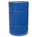 Бочка Тара стальная с пробками 100 литров, Сургут
