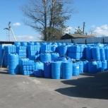 Емкости полиэтиленовые от производителя недорого, Сургут
