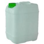 Жидкость для резки стекла (тип Bohle Acecut 5503) - Гласкорт-И, Сургут