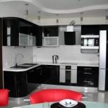 Кухонный гарнитур от производителя, Сургут