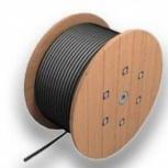Куплю кабель/провод различных сечений., Сургут