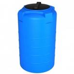 Емкость пластиковая 200 л в Сургуте недорого, Сургут