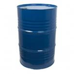 Бочка тара стальная с пробками 216.5 литров, Сургут