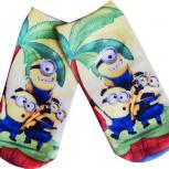 Носочки для детишек, Сургут